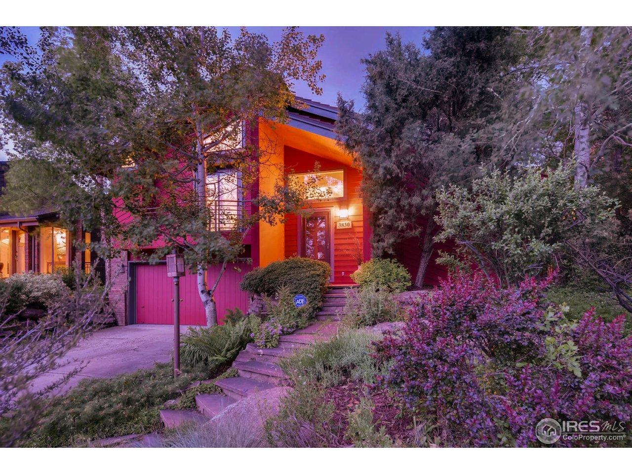 3830 Newport Ln, Boulder, CO 80304