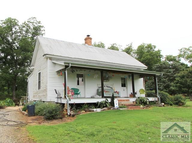250 N. Upson Street, Lexington, GA 30648