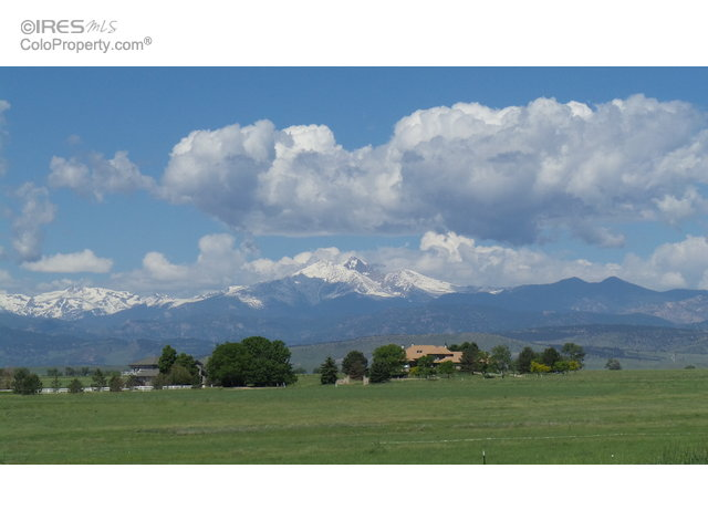 13542 Vermillion Trl, Longmont, CO 80504