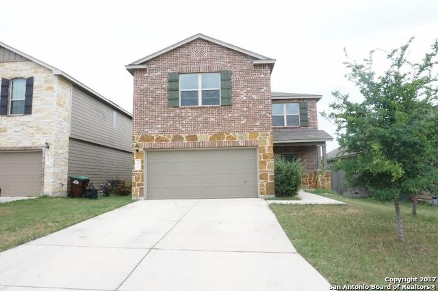 10410 Rosewood Crk, San Antonio, TX 78245