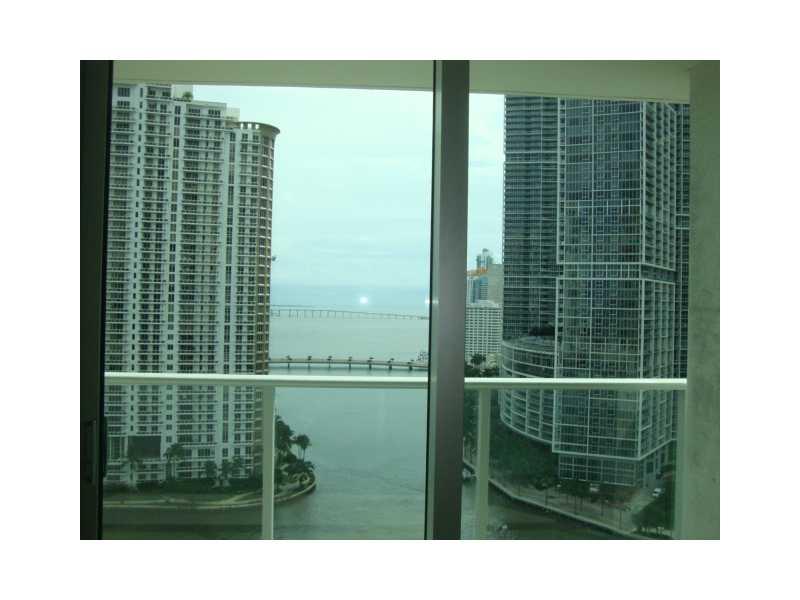 300 S BISCAYNE BL T-1606, Miami, FL 33131