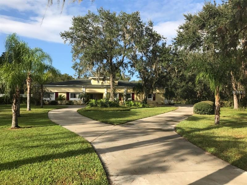 13720 SWEAT LOOP ROAD, WIMAUMA, FL 33598
