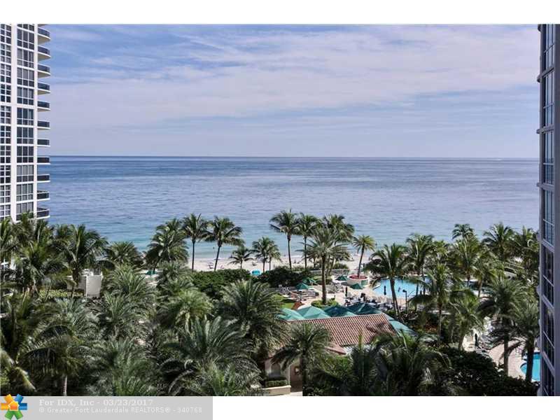 3100 N Ocean Blvd 1002, Fort Lauderdale, FL 33308