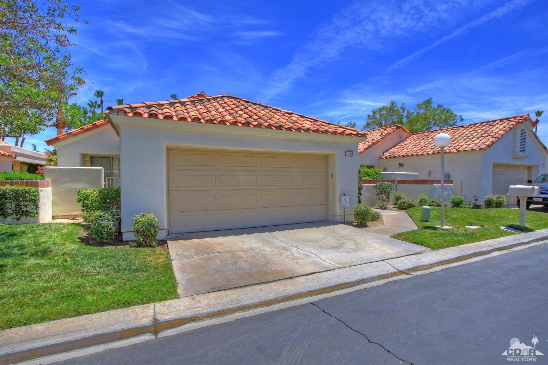 43902 Via Palma, Palm Desert, CA 92211