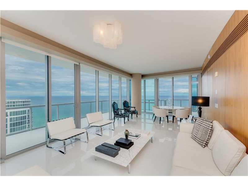 17121 Collins Ave 4308, Sunny Isles Beach, FL 33160