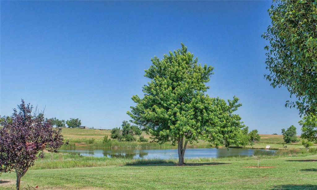 15025 SW 59th St 80 acres, Yukon, OK 73099