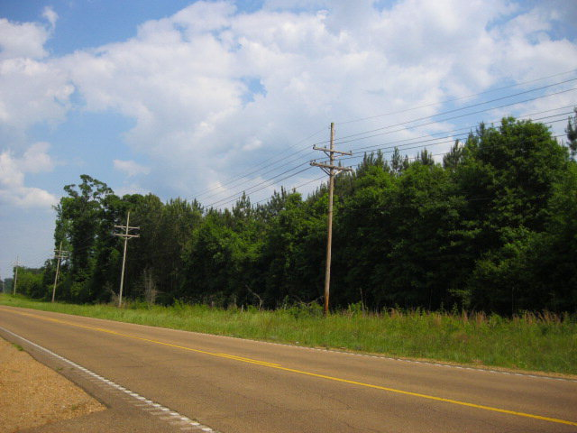 00 HWY 24, Centreville, MS 39631