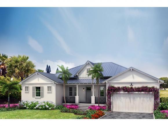 421 ELK, MARCO ISLAND, FL 34145