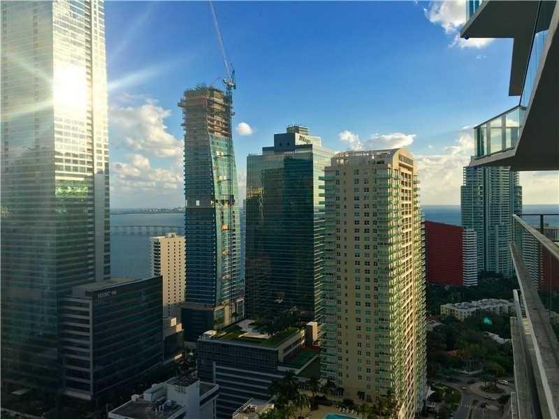 1300 S MIAMI AVENUE 4304, Miami, FL 33130