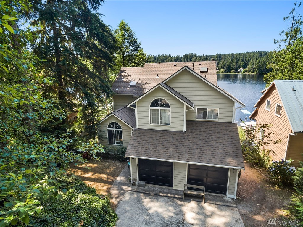 Photo 2 for Listing #1166876