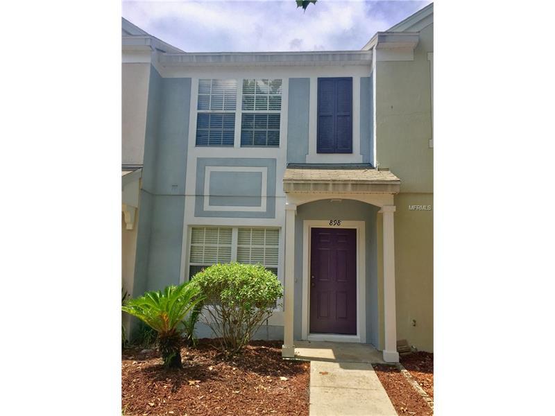 898 VINELAND PLACE, LAKE MARY, FL 32746