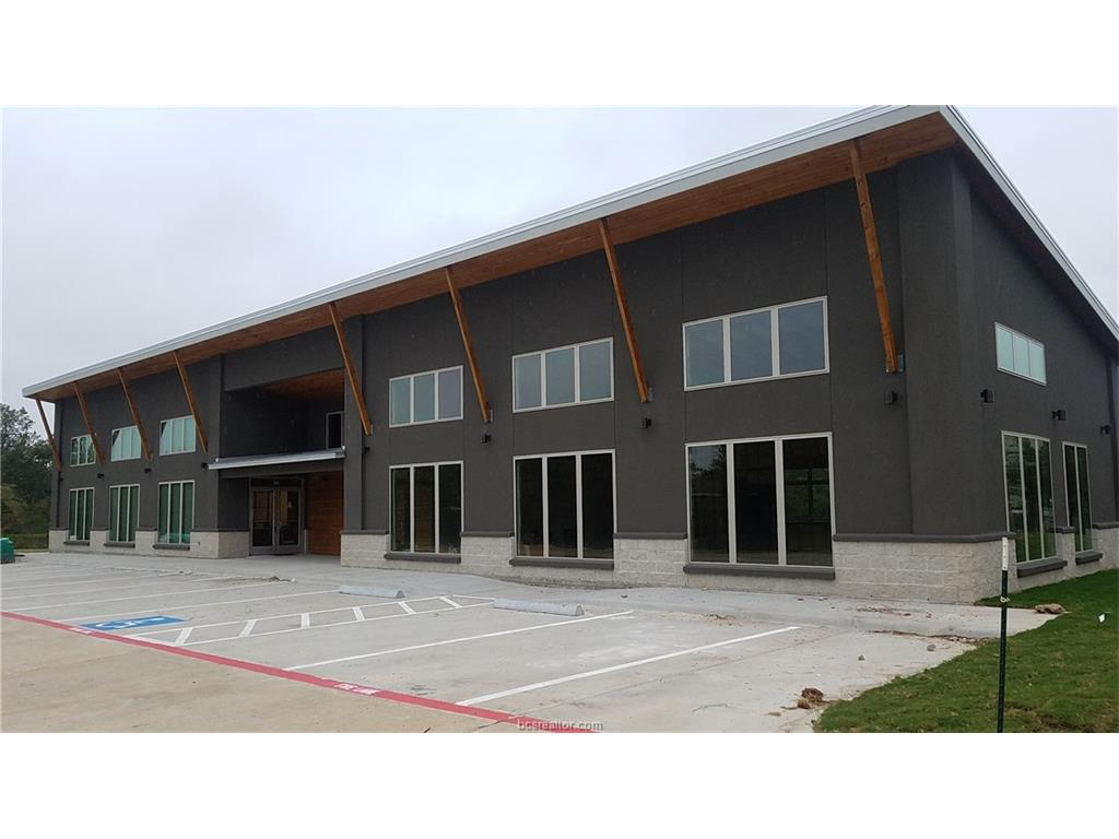 2813 Earl Rudder Freeway(Hwy 6) Highway, College Station, TX 77845