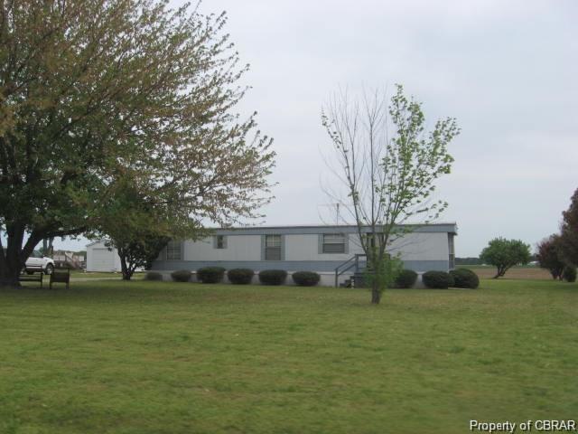 112 Crittenden Road, Deltaville, VA 23043