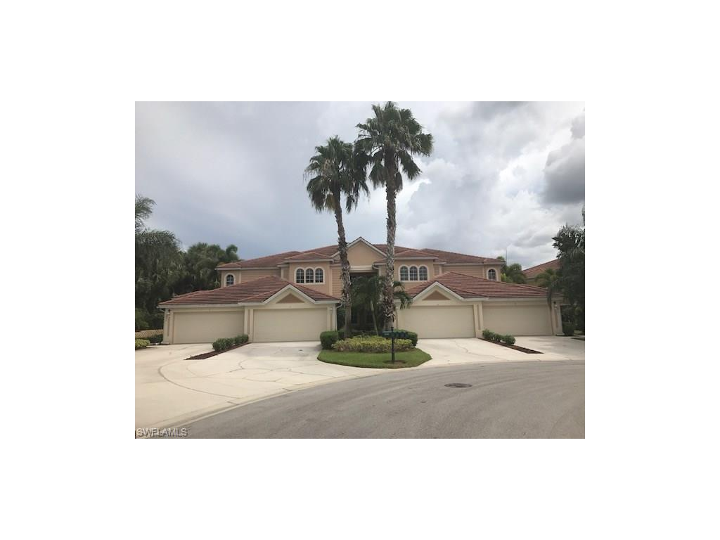 3230 Sea Haven CT 2401, NORTH FORT MYERS, FL 33903