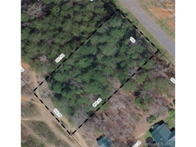 110 Pinecrest Drive Lot #18, Shelby, NC 28152