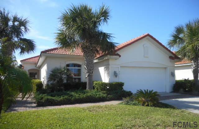 20 La Costa Place, Palm Coast, FL 32137