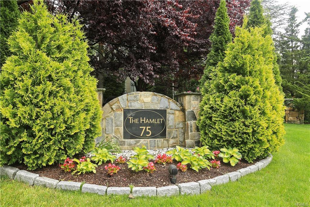 75 W Hartsdale Avenue 4, Hartsdale, NY 10530