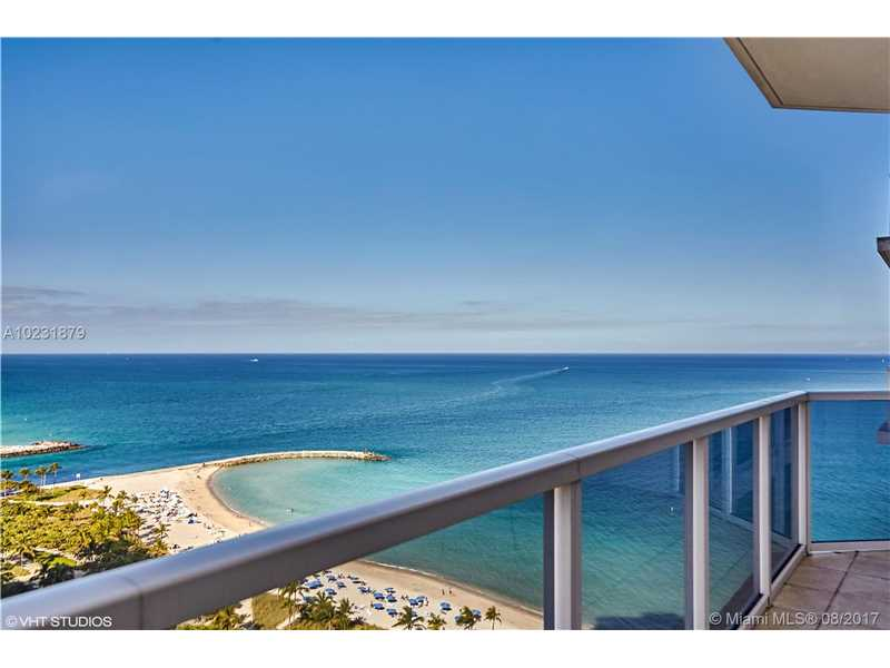 10225 Collins Ave 1703, Bal Harbour, FL 33154