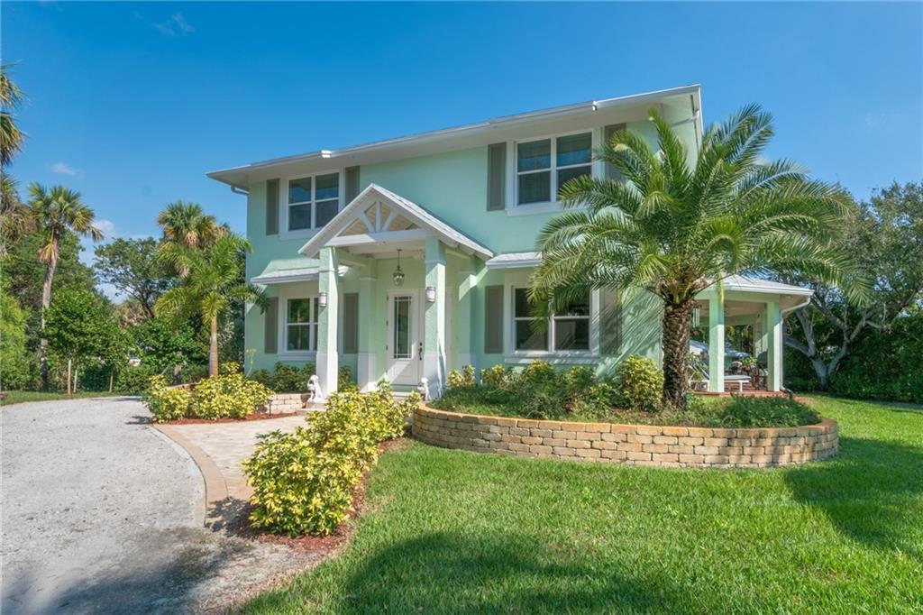 172 S River Road, Stuart, FL 34996