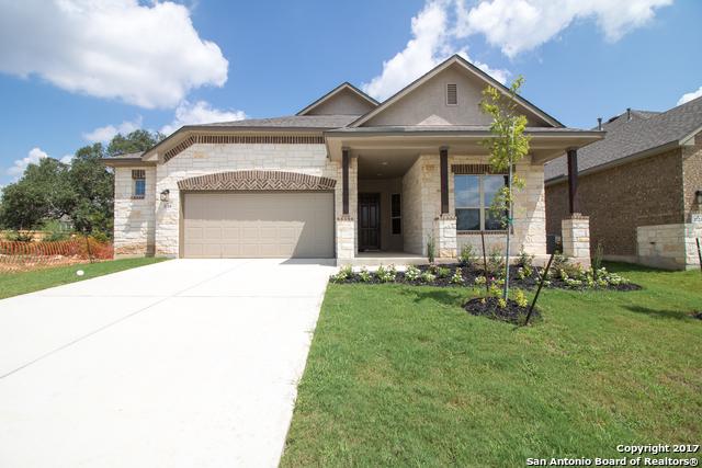 3719 Avia Oaks, San Antonio, TX 78259