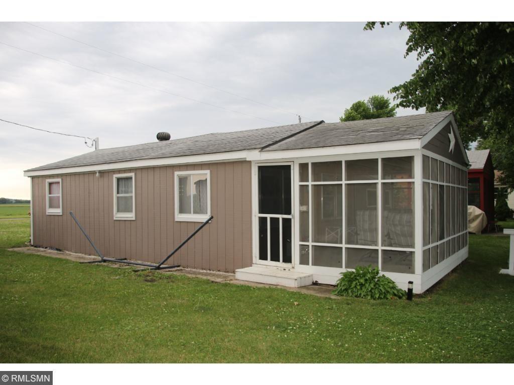 626 Doran Drive, Madison Lake, MN 56063