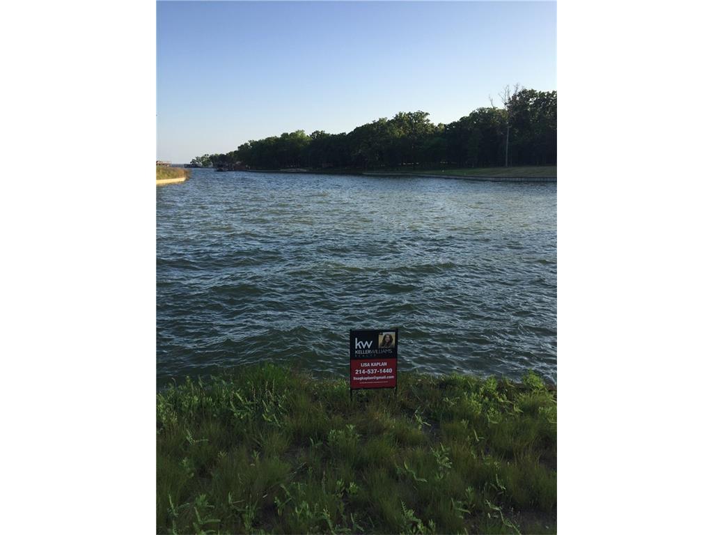 103 Blue Heron Circle, Mabank, TX 75156
