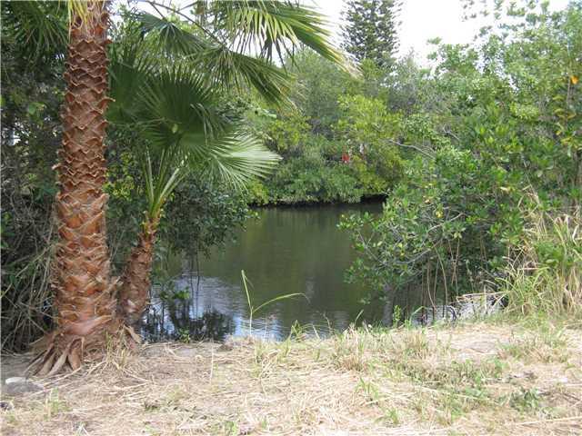 INDIAN GROVE Drive, Stuart, FL 34994