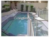 8305 AQUA SPRAY Avenue, Las Vegas, NV 89128