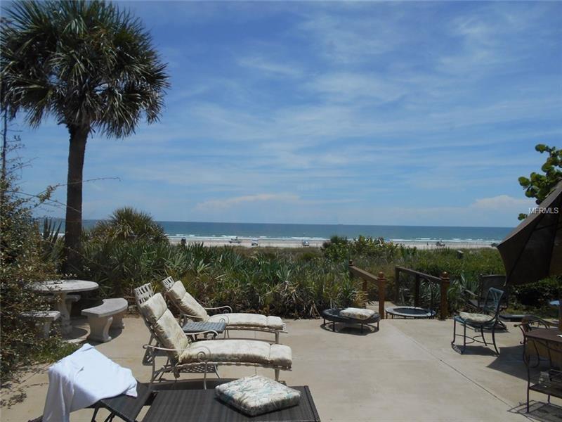 1215 N ATLANTIC AVENUE, NEW SMYRNA BEACH, FL 32169