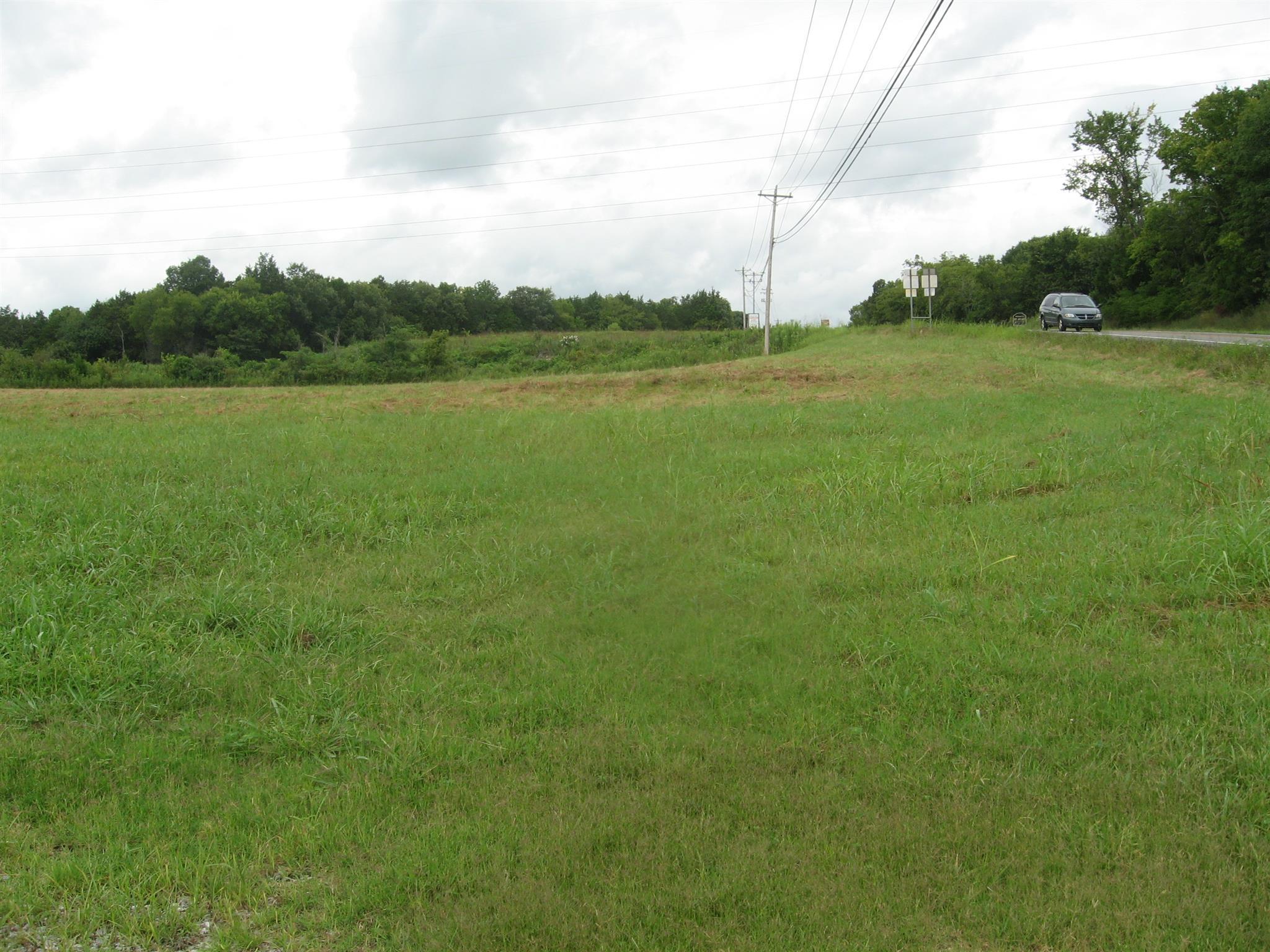 1150 S Mt Juliet Road, Mount Juliet, TN 37122
