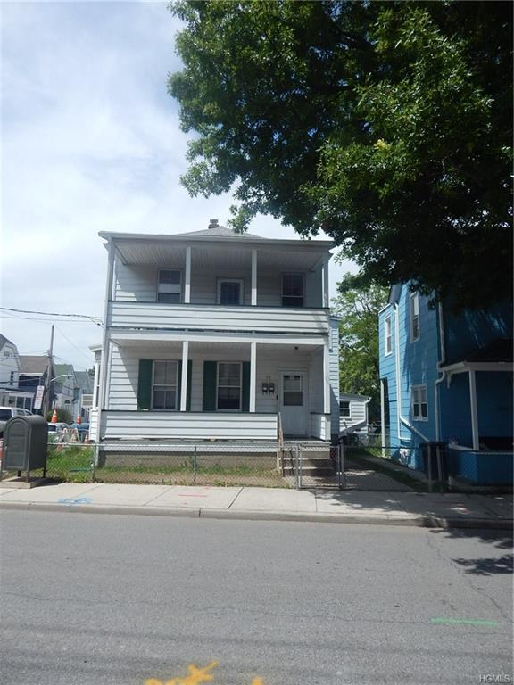 19 Andrews Lane, Sleepy Hollow, NY 10591