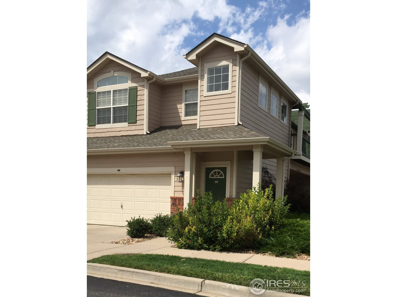 4672 W 20th St Rd 2425, Greeley, CO 80634