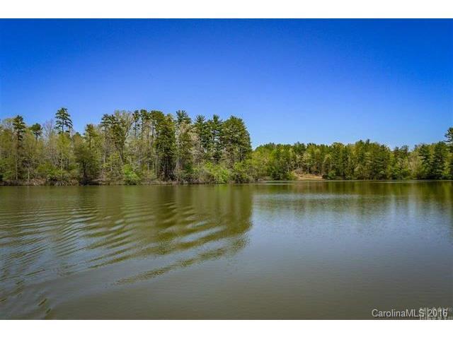 22 Acres Icard Dam Road, Hickory, NC 28601