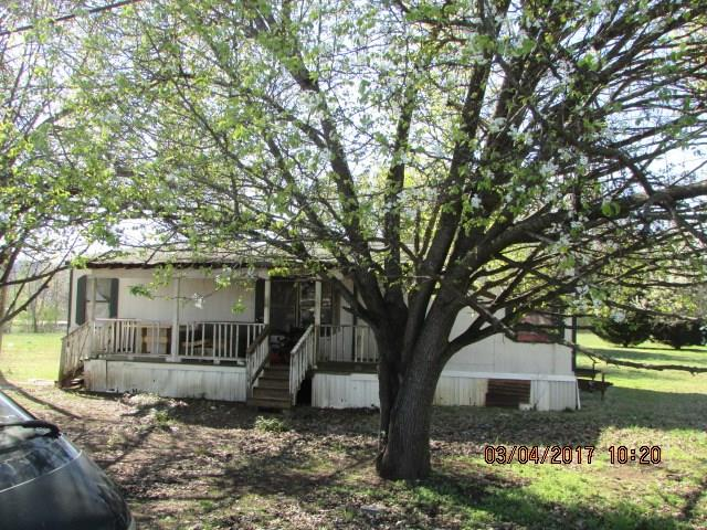 75 Hawkins Road, Taylorsville, GA 30178