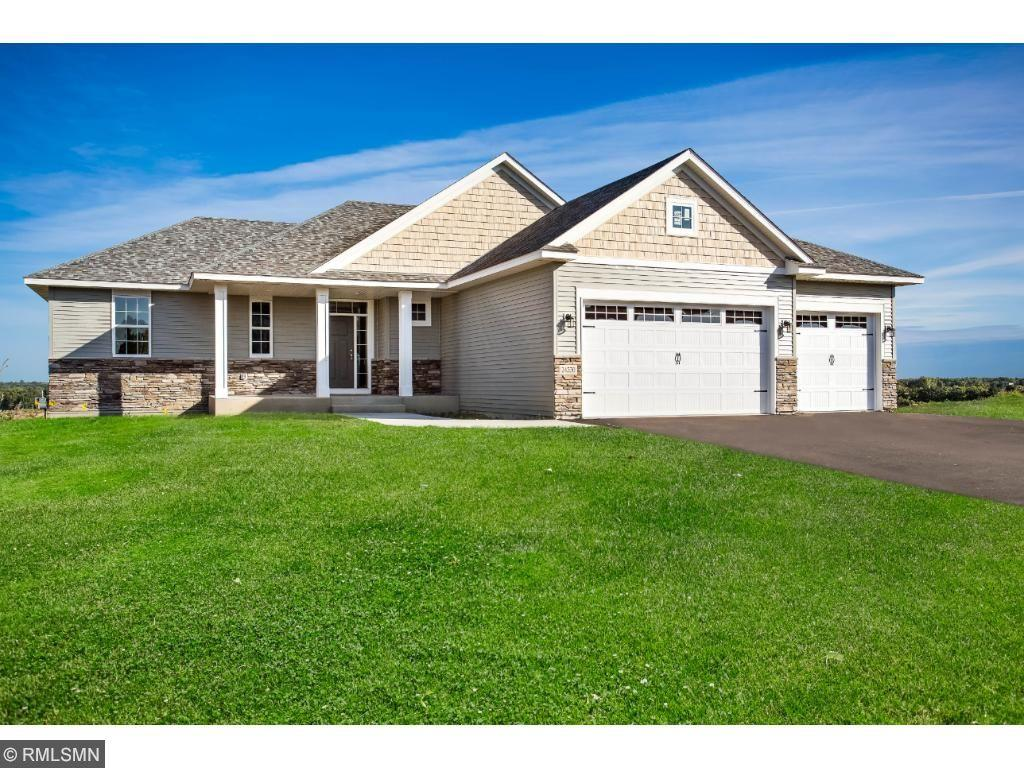 24330 Superior Drive, Rogers, MN 55374
