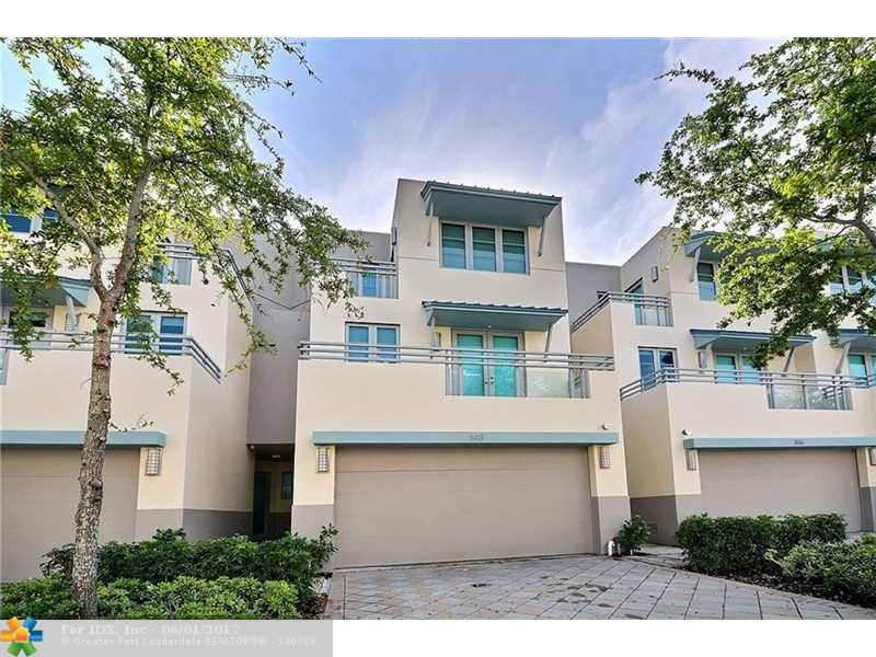 148 Isle Of Venice Dr 148, Fort Lauderdale, FL 33301