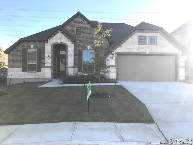 15414 Exceller Bend, San Antonio, TX 78245