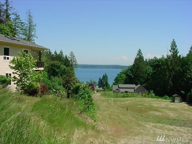 16518 34th St KPN, Lakebay, WA 98349