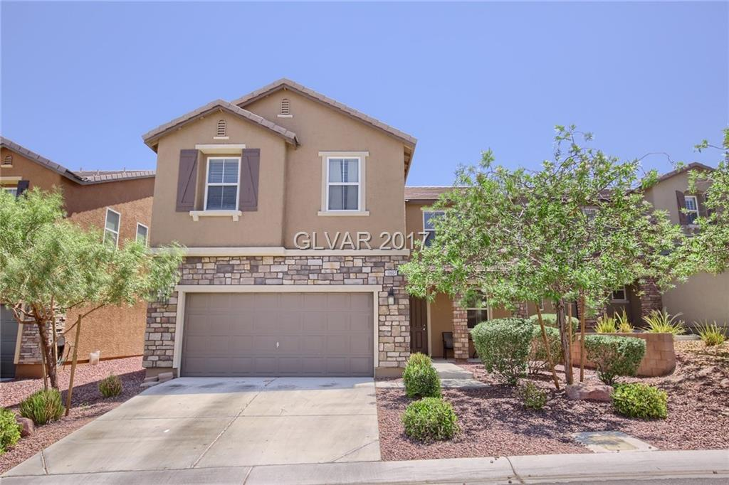 10607 PENNANT Avenue, Las Vegas, NV 89166