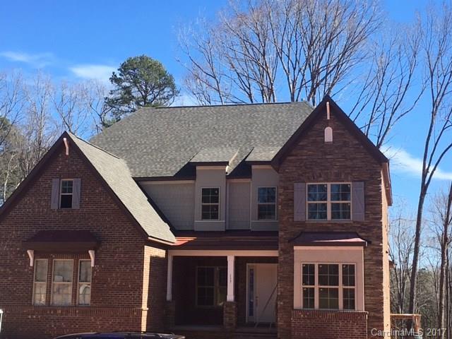 117 Eden Hollow Lane 154, Weddington, NC 28104