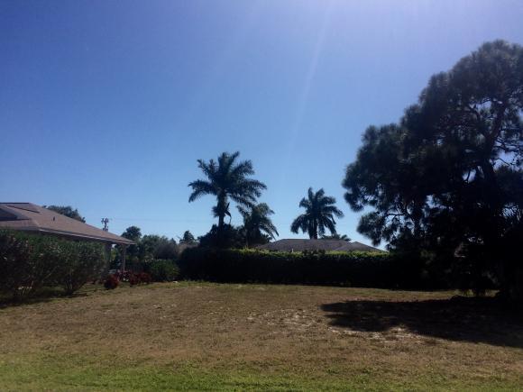 1407 DELBROOK 25, MARCO ISLAND, FL 34145