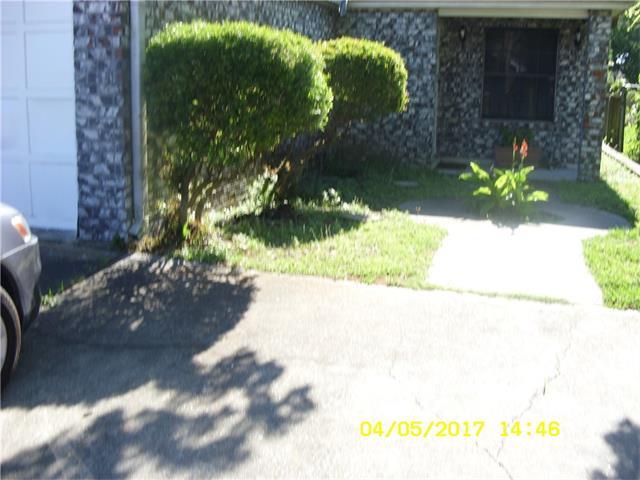 8018 REDFISH Street, New Orleans, LA 70126