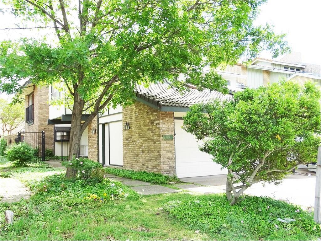 1312 Summerwood Lane, Richardson, TX 75081