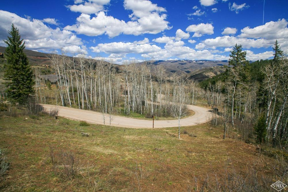 858 Red Draw, Edwards, CO 81632