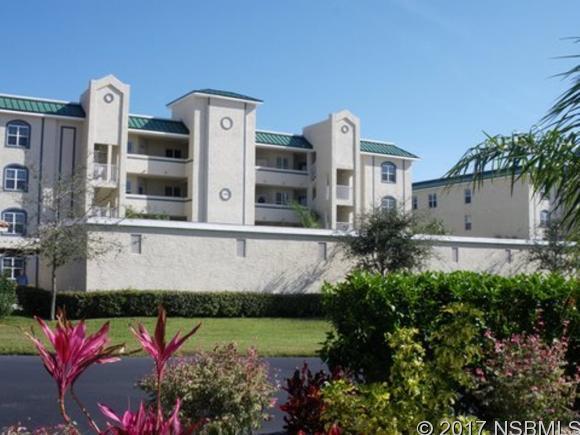 432 Bouchelle Dr 404, New Smyrna Beach, FL 32169
