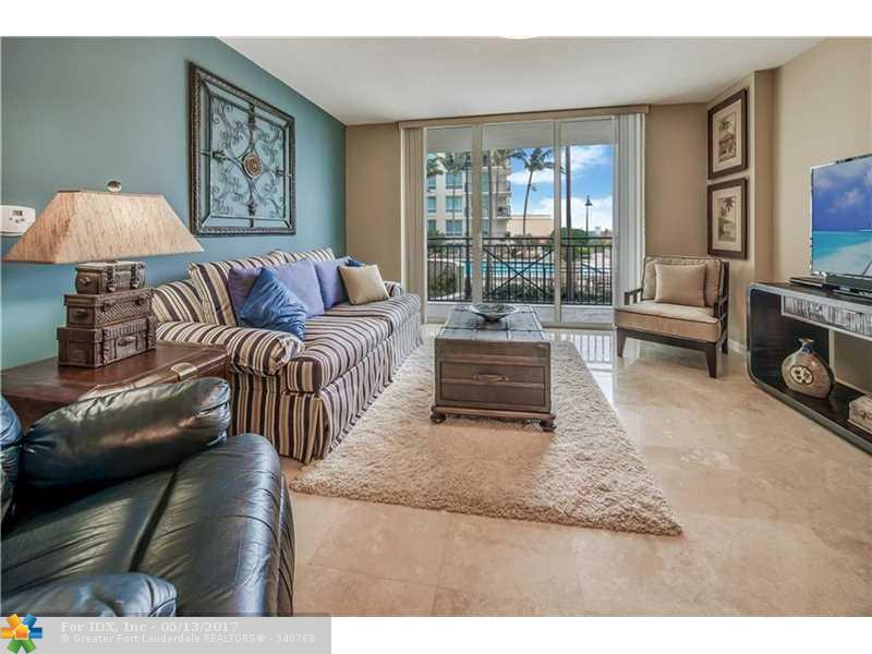600 W Las Olas Blvd 805, Fort Lauderdale, FL 33312