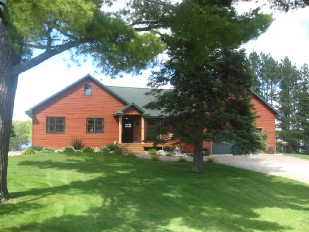 41478 Forsman Drive, Deer River, MN 56636