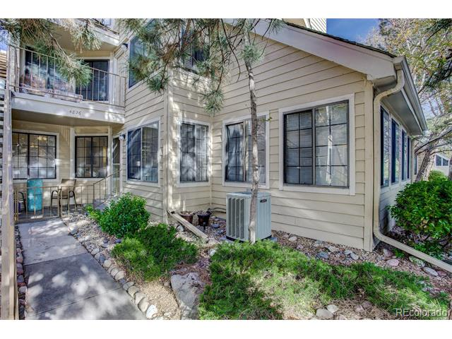4826 E Kentucky Avenue D, Denver, CO 80246