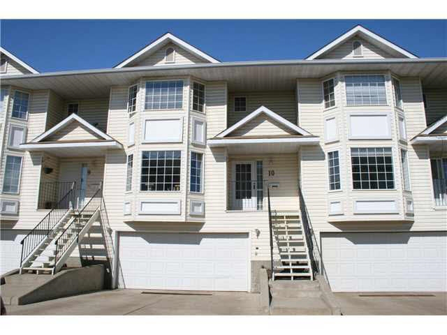 10 DEVON Close 19, St. Albert, AB T8N 6B6