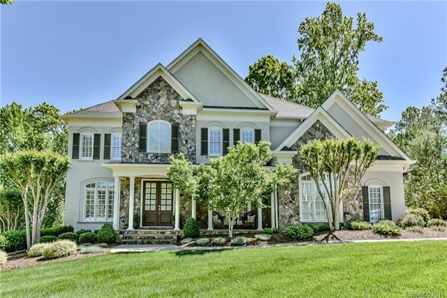 4015 Blossom Hill Drive, Weddington, NC 28104